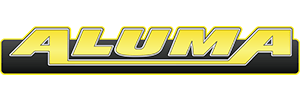 Aluma Trailers sold at Gresham Powersports