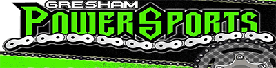 Gresham Powersports located in Gresham, OR