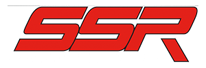 SSR Motorsports sold at Gresham Powersports