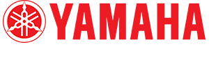 Yamaha Waverunners sold at Gresham Powersports